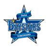 2018年3月30日(金)横浜スタジアム 横浜DeNAベイスターズ vs 東京ヤクルトスワローズ 1回戦  —— プロ野球開幕