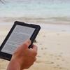 電子書籍のメリットとデメリット もう紙の本の読書には戻れない
