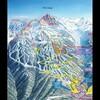 カナダスキーツアー その4『ヘブン・Heaven。天国に近い山』