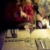 人気の白ワインをご紹介!美味しいのはどこの国?