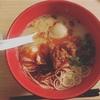 【外食】IPPUDO