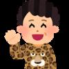 【ブラウン管テレビ|買取】大阪でブラウン管テレビを買取してもらう方法教えます!