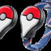 ポケモンGOプラス(Pokemon GO Plus)をAmazonで買う方法、販売時間について。