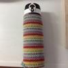 セーターから水筒カバー