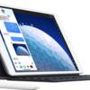 9月8日にAppleが発表するのはiPad AirとAirPods Studio?