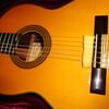 ㊙夜にギターを弾く時、音を小さくする方法 &騒音の帝王