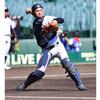 【パワプロ2020・再現】釣 寿生(オリックス・育成選手)