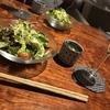 【風雅】和洋料理と日本酒を隠れ家で♪【神楽坂】