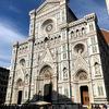 フィレンツェに着いて、まずやる事は・・洗濯・・コインランドリーへ