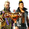 【G1クライマックス28は中盤戦へ|新日本プロレス】