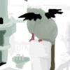 人食い大鷲のトリコ クリア