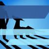 【布プリ 3】スクエア型 帆布リュック タグ作り方