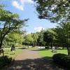 「中田敦彦のYouTube大学」という動画チャンネル視聴しました