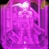 オレカバトル:【ゲンテンカイキ 『主人公達』よ】……終幕(ヽ´ω`)ヤダー
