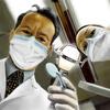 歯医者の麻酔が進化したことを実感した。それでも嫌い【終章】