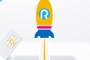 """格安SIMのロケットモバイル""""神プラン""""は使えるの? 実際に利用中のユーザーがアプリの使用感をレビューする"""