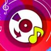 【Windows 10】CD取り込みソフト~「CD Audio Grabber PRO」のレビュー