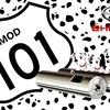 【EHPRO・MOD】MOD 101 をもらいました