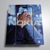 Nokia 6.1 Plus (Nokia X6) TA-1083 レビュー