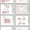 【犬漫画】咳をしやすい犬に乾燥対策