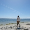 【FUJIFILM・忘備録】沖縄(石垣島・波照間島・小浜島)離島巡り