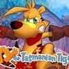 【最新情報】海外でコアなファンを持つTY the Tasmanian TigerがHDリマスターとなって帰ってきた!