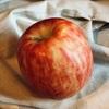 バランスの優れたりんご『シナノドルチェ』の特徴とは?糖度、旬の時期、通販情報についても