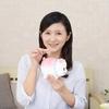 日本で最強最大の不労所得とは何だと思いますか?