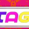 リクエストしましょ!「UTAGE!」6月に放送予定(・∀・)♪