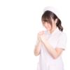 【カンブリア宮殿感想】京都大学 iPS細胞研究所所長 山中伸弥教授