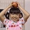 【訃報】ひとりでできるもんの子役「平田実音」さんが亡くなったという情報が...。33歳という若さ
