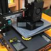 激安3Dプリンタ Kingroon KP3Sを購入した(後編)