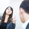 初めて株を触る人のための個人投資家コミュニケーションマナー
