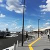 【蓮田サービスエリア】東北自動車道上りにリニューアルオープンしたのでさっそく見に行ってみた!