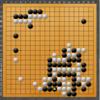 最近の出来事(6月12日付)「DAZNデビュー」「囲碁:ダメ詰め一つで天国と地獄」