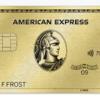 【アメリカでポスドク・研究留学する方へ】アメリカでの陸マイラー活動(クレジットカード作製)のすすめ1