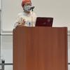 森美智代さん講演会
