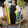 """MINORI CHIHARA """"SUMMER DREAM 2"""""""