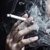 ぼくが簡単に禁煙に成功した理由をお伝えします。