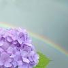 【梅雨の季節を快適に過ごす】リネン100%のヘビロテワンピース