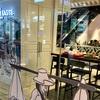 マハナコンに出来た最新フードコートThai Taste Hub at Mahanakhon CUBE@チョンノンシー