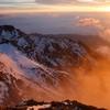 【初心者向け】 写真撮影で登山する時のキホン