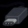 USB-PDの世界を体験したいんじゃ(なおケーブル未調達)