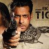 -Ek Tha Tiger/एक था टाइगर (2012)-