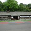 ぼーいずびーあんびしゃす - 旧島松駅逓 -