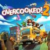 ゲームレビュー2012#64 Overcooked2(Nintendo Switch・Windows・Mac・Linux[Steam]・PS4・Xbox One)