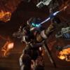 【Destiny2】レイド以外でも3個目の「光の種」は入手可能!