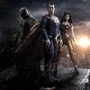 混沌英雄神話 バットマンVSスーパーマン ジャスティスの誕生