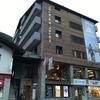 Hotel Bristol Zermatt(ホテル ブリストル ツェルマット):マッターホルン鑑賞に最高の立地&マッターホルンビュールームがオススメの「ロッジ風ホテル」