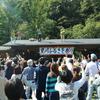 """""""黒川ふるさと祭り""""という木曽町の催事に立ち寄ったら最高だった!"""
